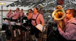 20-Heuberg-Musikanten-in Windehausen DSC02539