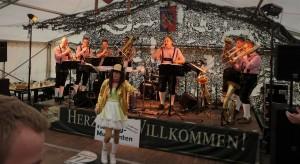 29-Heuberg-Musikanten-in Windehausen DSC02566