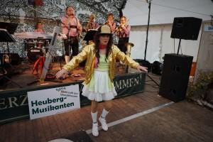 30-Heuberg-Musikanten-in Windehausen DSC02567