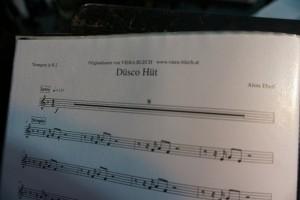 32-Heuberg-Musikanten-in Windehausen DSC02569